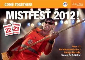 mistfest-quelle-ma48-web