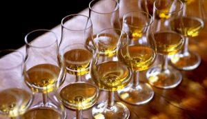 Vienna Pipes 2018 Whisky Tasting @ Pfarrsaal, Pfarre St. Florian | Wien | Wien | Austria
